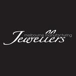 Melbourne Manufacturing Jewellers