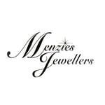 Menzies_jewellers