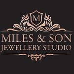 Miles and Son