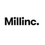 Millinc