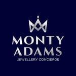 Monty Adams