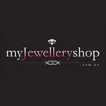 My-Jewellery-shop