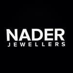 Nader Jewellers