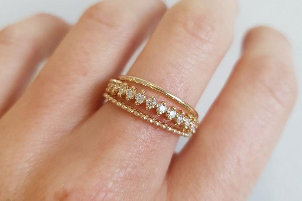 Natalie-Marie-Jewellery