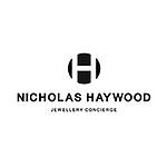 Nicholas Haywood