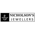 Nicholson's Jewellers