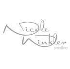 Nicole_Winkler_Jewellery