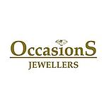Occasions Jewellers