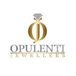 Opulenti Jewellers
