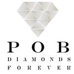 POB Diamonds Forever