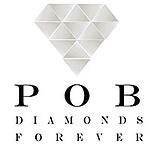 POB Diamonds Forever