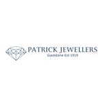 Patrick Jewellers Gladstone