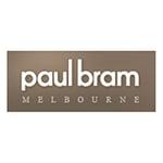 Paul-Bram