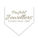 Penfold-Jewellers