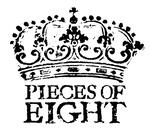 Pieces_of_Eight