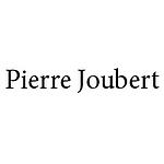 Pierre-Joubert