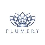 Plumery