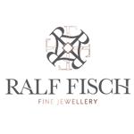 Ralf Fisch Fine Jewellery-2