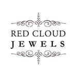 Red Cloud Jewels