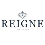 ReigneJewellery