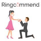Ringcommend