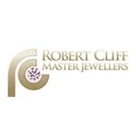 Robert Cliff