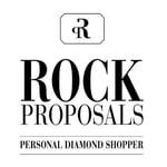 Rock Proposals