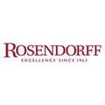 Rosendorff