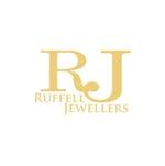 Ruffell Jewellers