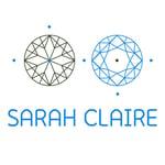 Sarah Claire