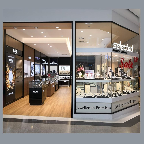 Selected Jewellery