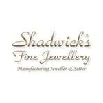 Shadwicks Fine Jewellery