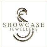 Showcase Jewellers