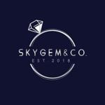 SkyGem & Co