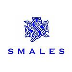 Smales-Jewellers