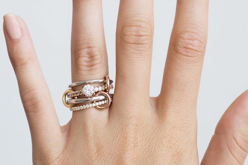 Spinelli-Kilollin-Anath-Ring