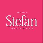 Stefan-Diamonds
