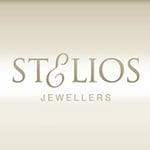 Stelios-Jewellers