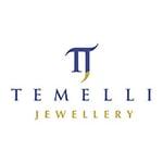Temelli