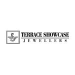 Terrace Showcase