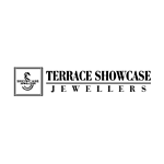 Terrace Showcase