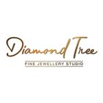 The Diamond Tree Studio