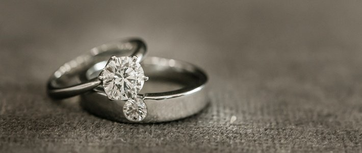 The-Beginners-Guide-to-Diamond-Setting-INLINE5-1