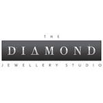The-Diamond-Jewellery-Studio