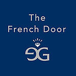 The-French-Door
