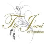 The Jewel of Ivanhoe