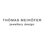 Thomas-Meihofer-Jewellery-Design