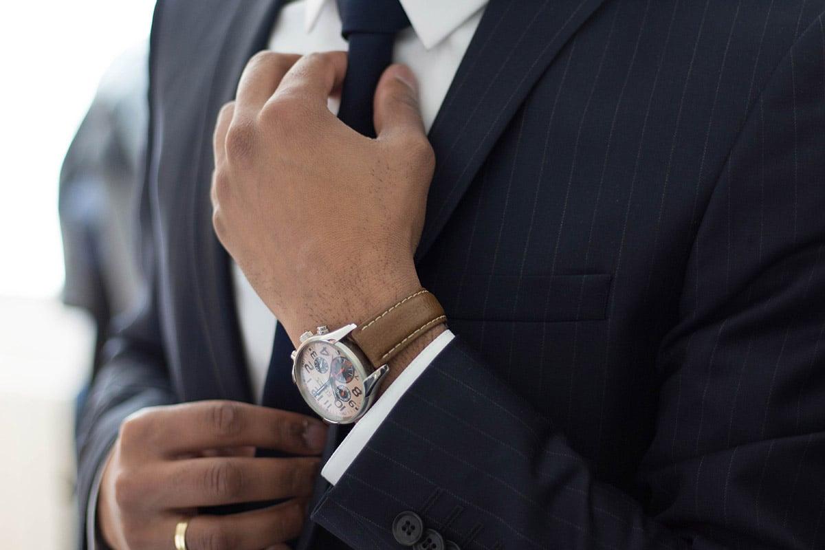 Top-luxury-watches