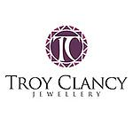 Troy Clancy