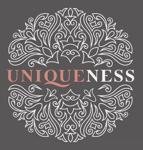 UNIQUENESS